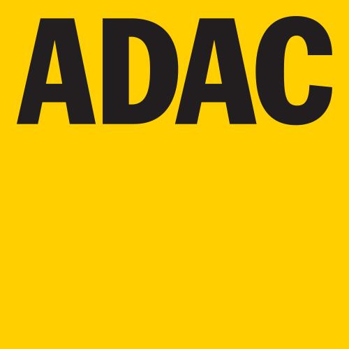 adac_logo_500x500