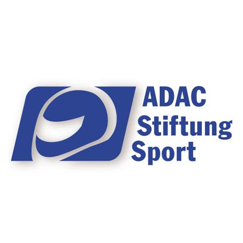 adac_stiftung_logo_500x500