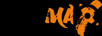 madmax_logo_348x124_black