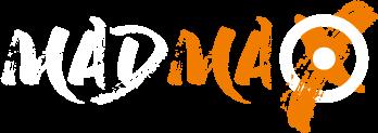 madmax_logo_348x124_weiss_ohne