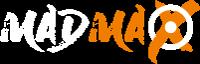 logo_madmax_farbe_200x64