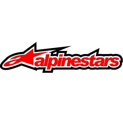alpinestars3