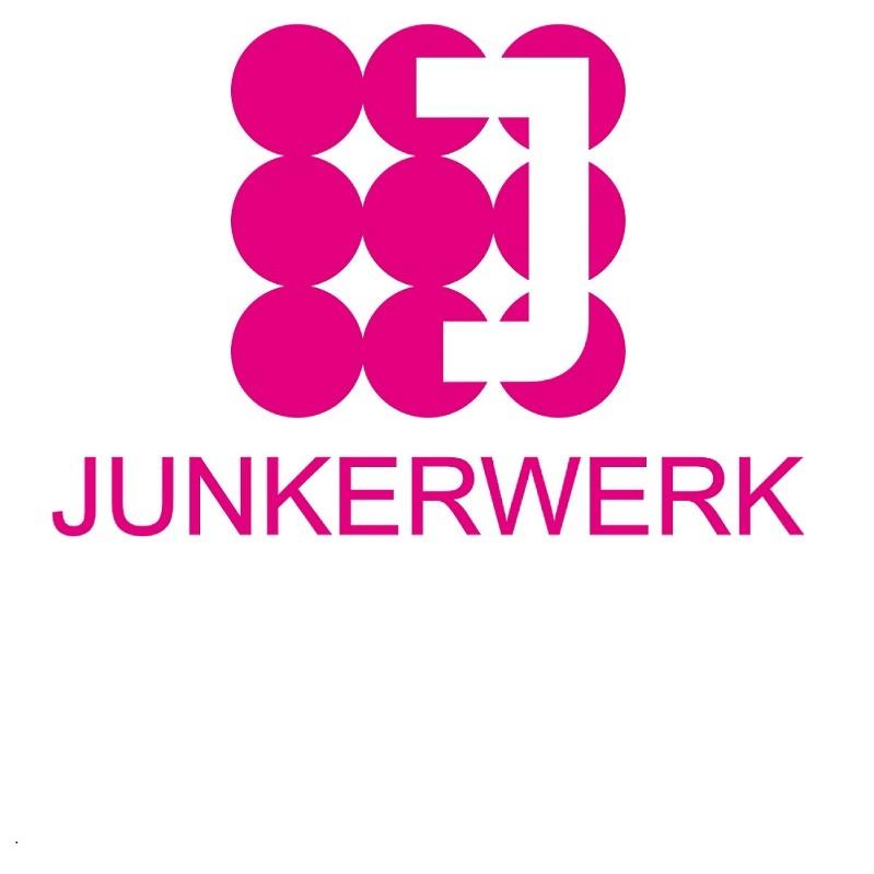 Junkerwerk Bild