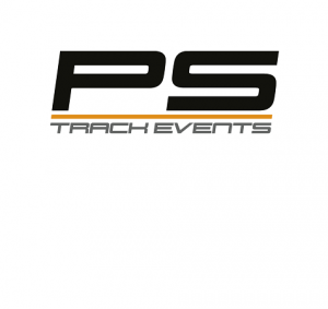 PS Track Events
