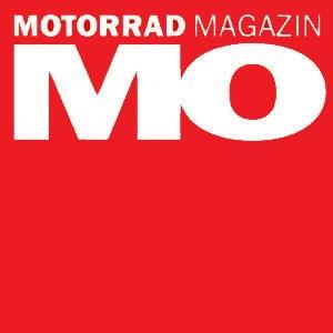 Mo Logo WEbsite