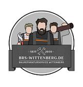 Logo Wittenberg Signatur