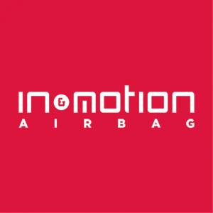 inemotion-logo-reseau-sociaux-2019(1)